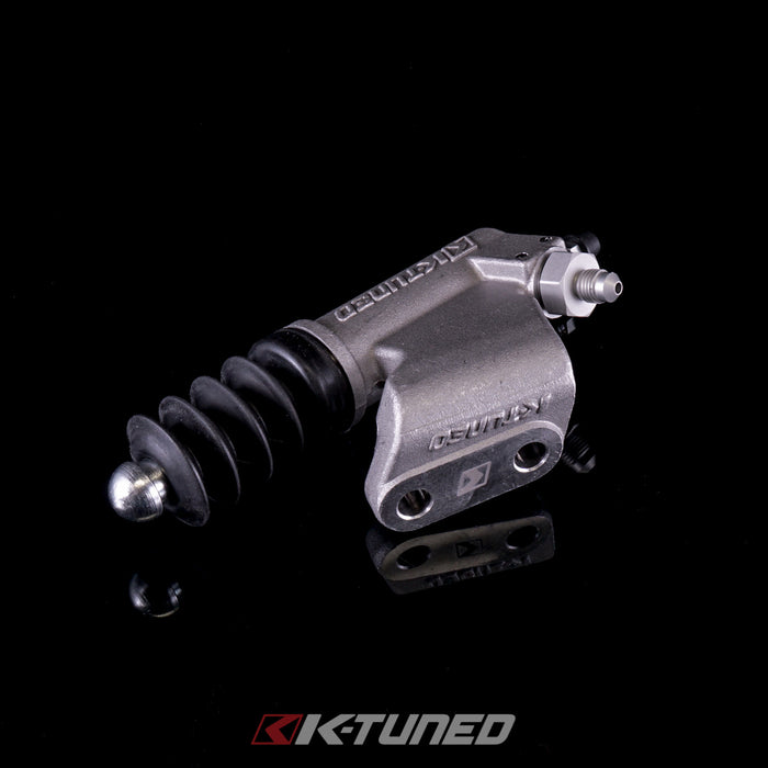 K-Tuned Clutch Slave Cylinder - K Series-Clutch Master & Slave Cylinders-Speed Science