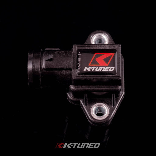 K-Tuned 4 BAR MAP Sensor B/D/H/F-Series