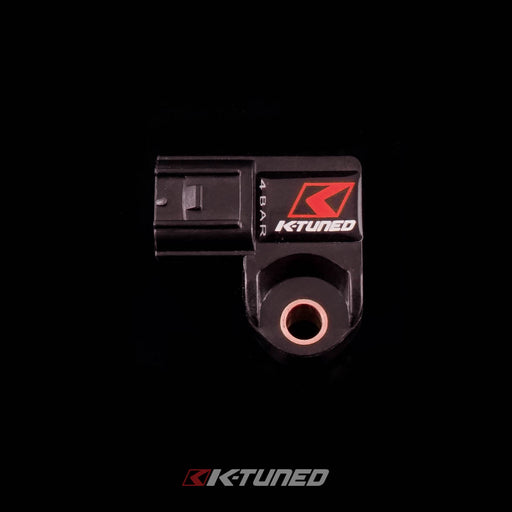 K-Tuned 4 Bar Map Sensor K24Z-Series