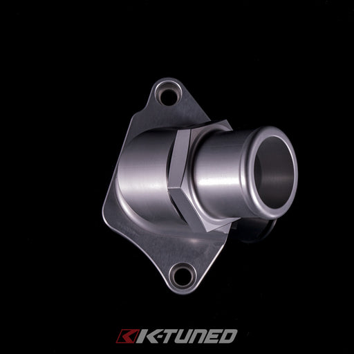 K-Tuned Upper Coolant Housing - B16/B18CR (PR3)