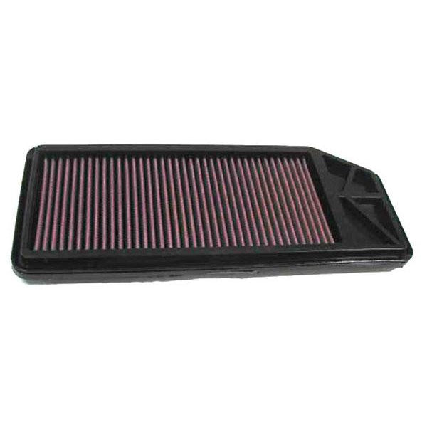 K&N Panel Filter - CL7/CL9-Air Filters-Speed Science