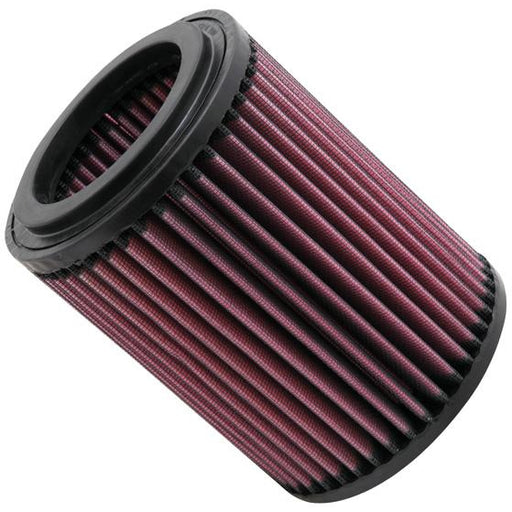 K&N Panel Filter - DC5/EP3-Air Filters-Speed Science