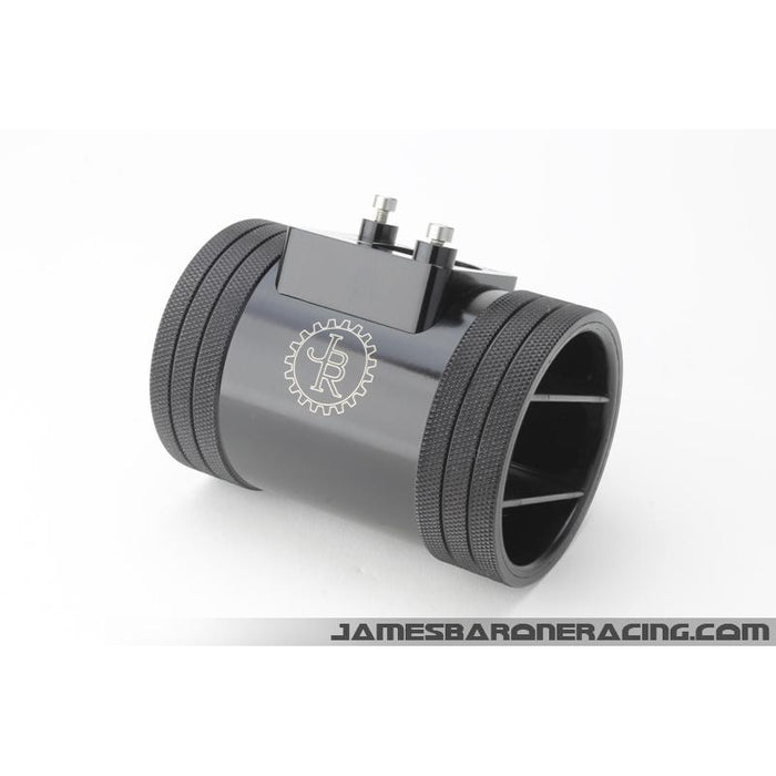 JBR Power Path Stage 2 Short Ram Intake - MS3/6-Intake Systems-Speed Science