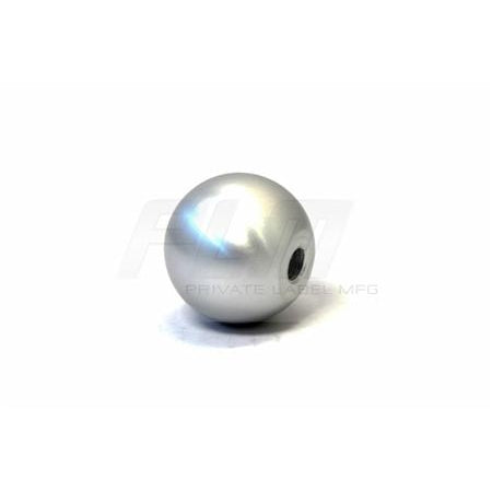 PLM F1 Ball Honda Shift Knob-Shift Knobs-Speed Science