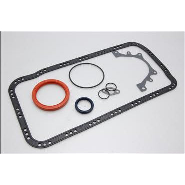 Cometic Bottom End Set - B Series-Sump Gaskets-Speed Science