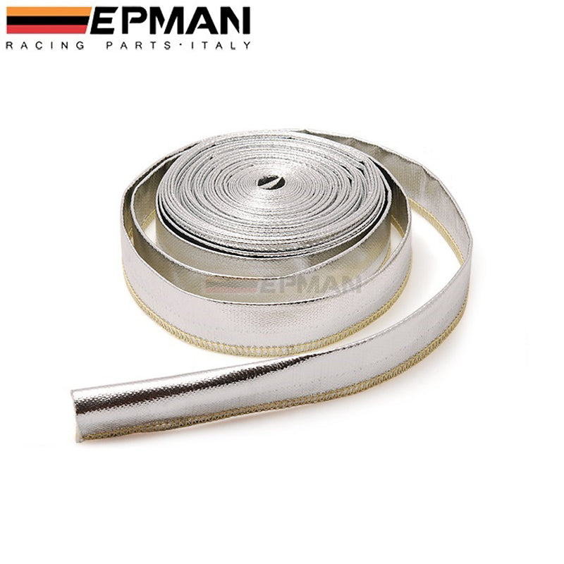 EPMAN Heat Shield Sleeving-Heat Protection-Speed Science