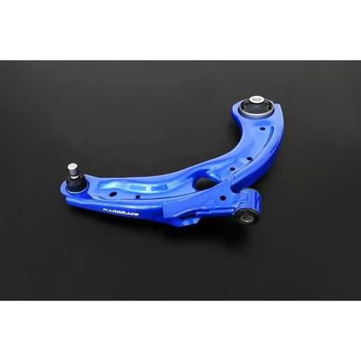 Hard Race Front Lower Control Arm Mazda, 2/Demio, Dj 14-Present