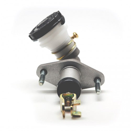 BLOX Racing S2000 Competition Series Clutch Master Cylinder - EG/EK/DC-Clutch Master & Slave Cylinders-Speed Science