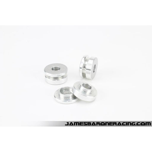 JBR Solid Transmission Cable Bracket Bushings
