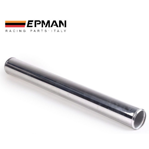 EPMAN Alloy Pipe - Straight 600mm-Alloy Piping-Speed Science