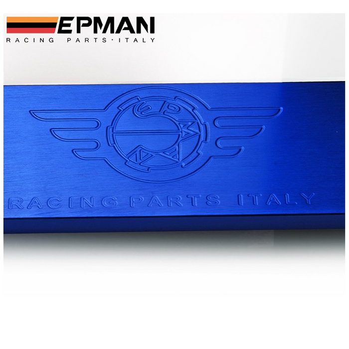 EPMAN Rear Subframe Brace - EG/DC-Subframes & Braces-Speed Science