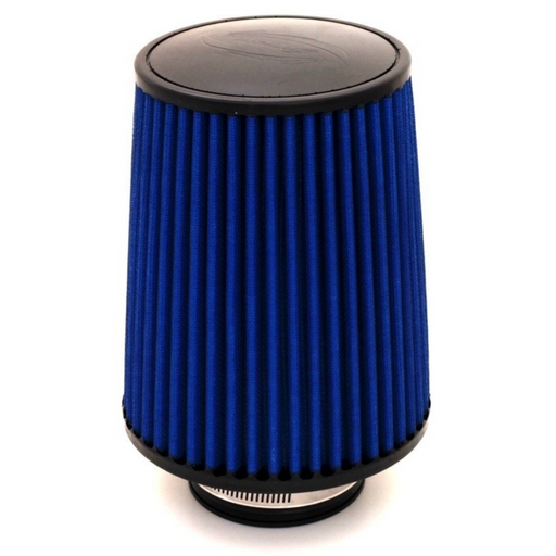 "Simota Urethane Pod Filter - 3"" Long Flat Top-Air Filters-Speed Science"