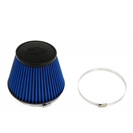 "Simota Urethane Pod Filter - 6"" Flat Top-Air Filters-Speed Science"