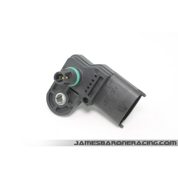 BOSCH 3 BAR TMAP Map Sensor w'IAT - MPS3/6-Sensors-Speed Science