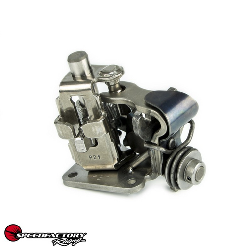 SpeedFactory Modified Shift Change Holder Assembly - B Series-Shifters-Speed Science