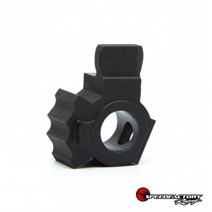 SpeedFactory Racing K Series Shift Selector-Shifters-Speed Science