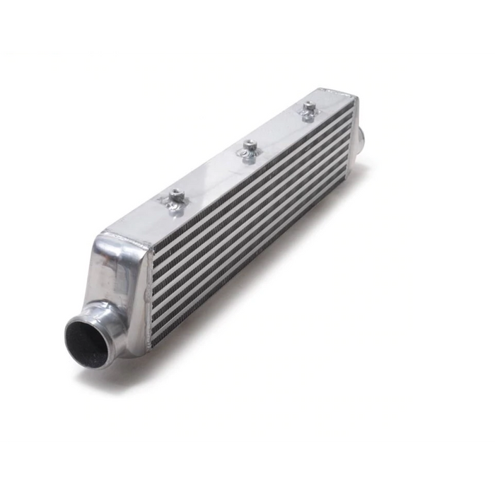 EPMAN Intercooler - 550 x 140 x 65-Intercoolers & Intercooler Kits-Speed Science