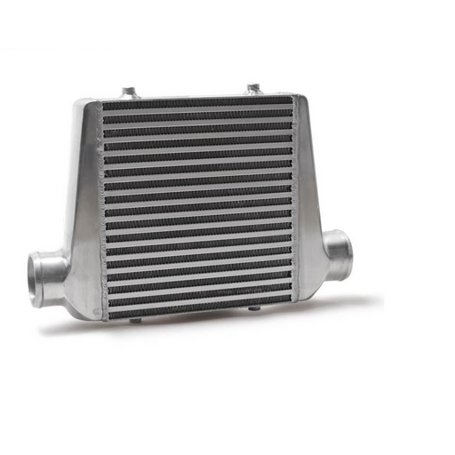 EPMAN Intercooler - 280 x 300 x 76-Intercoolers & Intercooler Kits-Speed Science