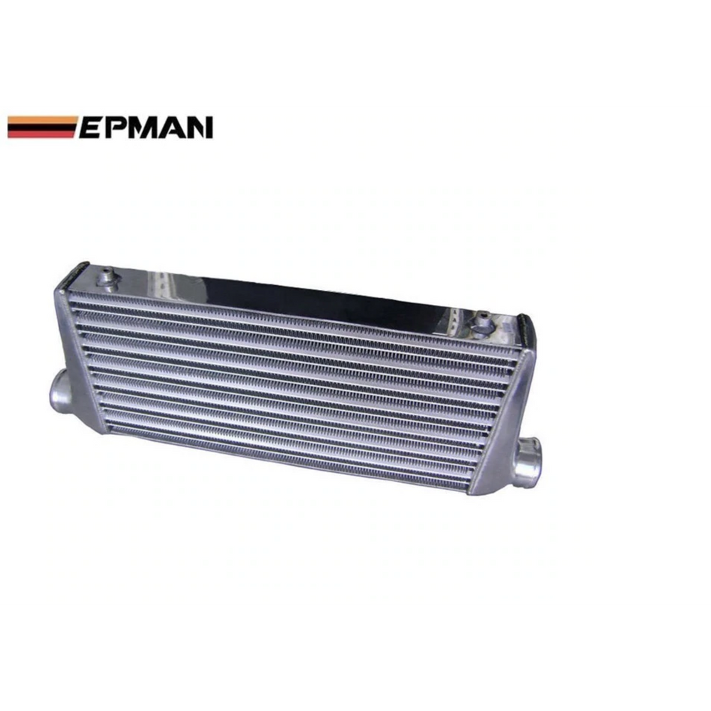 EPMAN Intercooler - 600 x 300 x 76-Intercoolers & Intercooler Kits-Speed Science