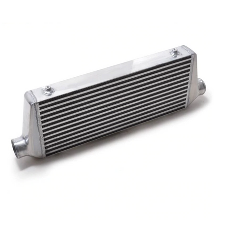 EPMAN Intercooler - 550 x 230 x 65-Intercoolers & Intercooler Kits-Speed Science