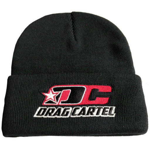 Drag Cartel Beanies-Hats & Beanies-Speed Science