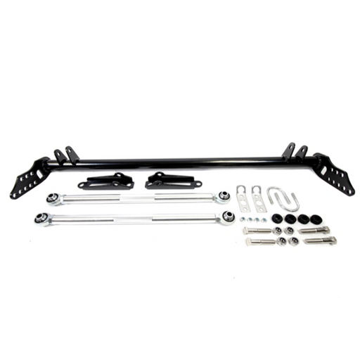 Precision Works Traction Bar Kit - EG/EK/DC