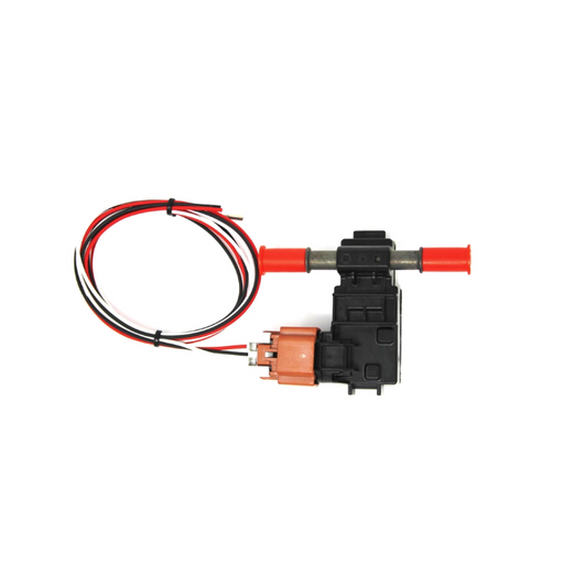GM Flex Fuel Sensor Kit-Sensors-Speed Science
