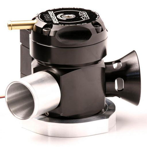 GFB DECEPTOR PRO II (Silvia/200SX S14-15)-Blow Off Valves-Speed Science