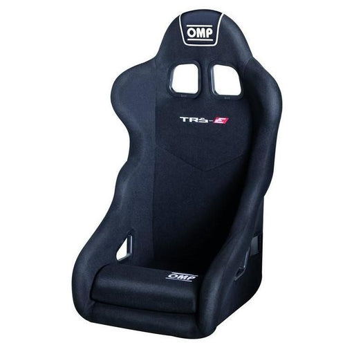 OMP TRS-E FIA Approved Racing Seat