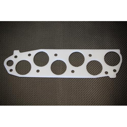 Torque Solution Thermal Intake Manifold Gasket: Honda Accord V6 2003-2012