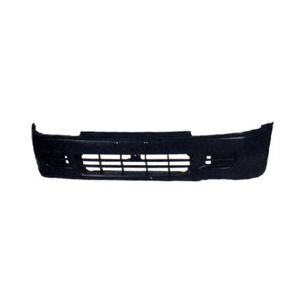 Speed Science OEM Spec Front Bumper - EG 2/3dr