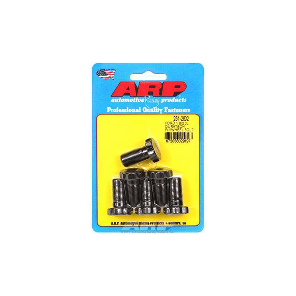 ARP Flywheel Bolt Kit - MS3/6 2.3L