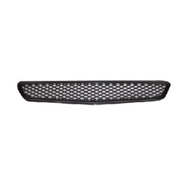 HC Racing Front Grill - EK CTR Style
