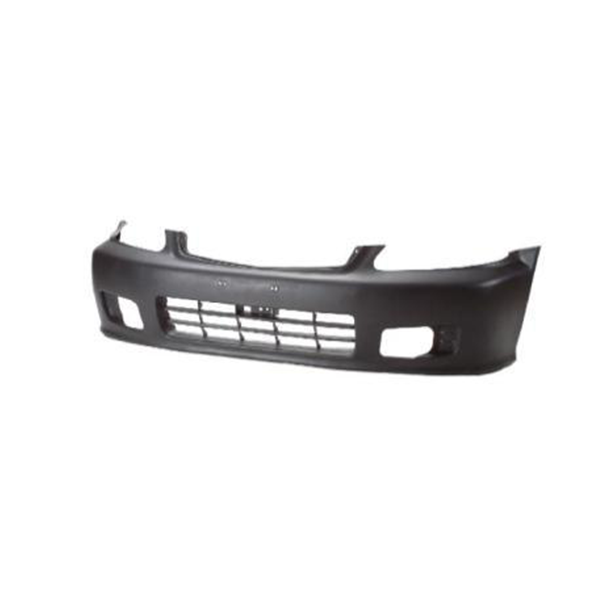 Speed Science OEM Spec Front Bumper - EK 99-00