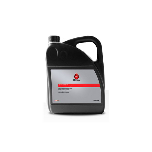 Honda Genuine Type 2 Pre-Mixed Coolant