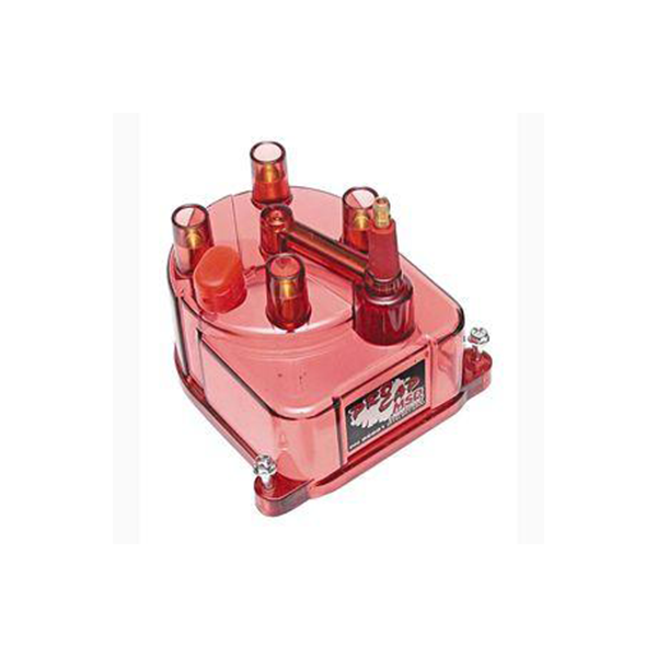 MSD Ignition Distributor Cap - B16A & D/H Series