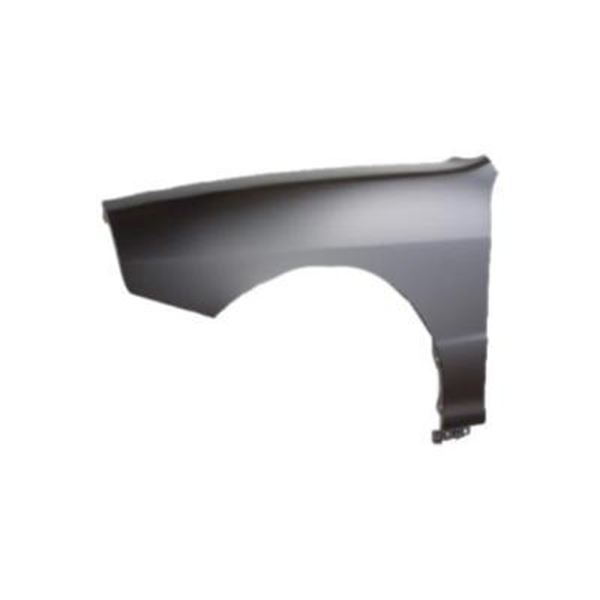Speed Science Steel OEM Spec Guards - DC2 Bugeye