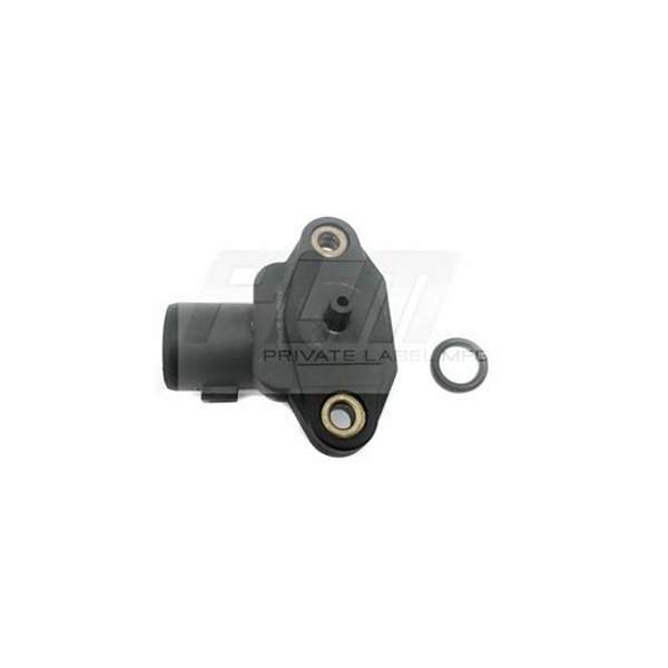 PLM 4 Bar Map Sensor - B/D/H/F/K Series
