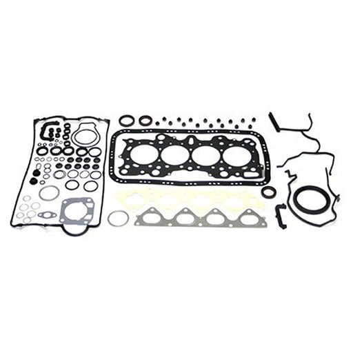Yonaka Full Engine Gasket Set - B Series-Gasket Sets-Speed Science