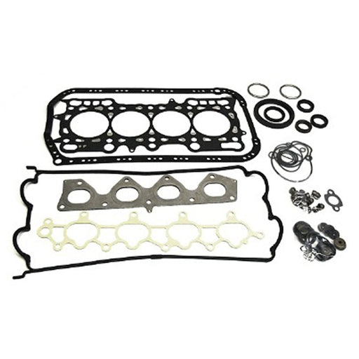 Yonaka Full Gasket Set - H22A 92-96-Gasket Sets-Speed Science