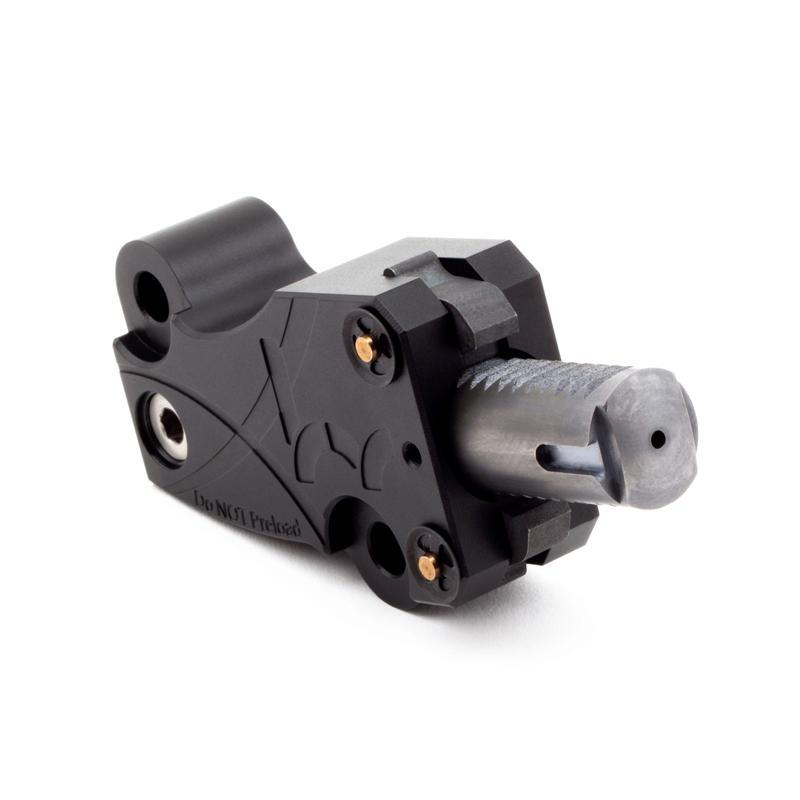 Hybrid Racing Timing Chain Tensioner - K Series-Tensioners-Speed Science