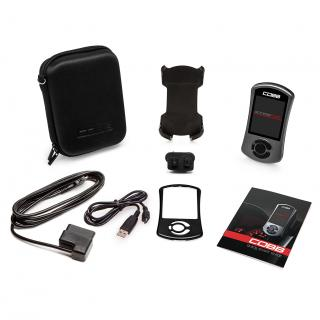 COBB Accessport with PDK Flashing for Porsche 981 Cayman, Boxster / 991.1 Carrera
