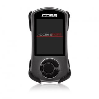 COBB Nissan Accessport V3 - 08-14 GTR