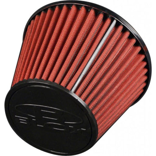 BLOX Racing Performance Air Filter Assembly for Mitsubishi Evolution VIII, IX