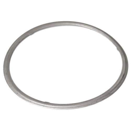 ATP Turbo Gasket, Crush Ring Seal, V-band Entry, 76mm OD, Garrett GT30 /GTX30, GT35/ GTX35