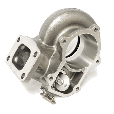ATP Turbo Ford Falcon XR6/Barra Specific 1.06 A/R GT/T3 Turbine Housing, internal w/g