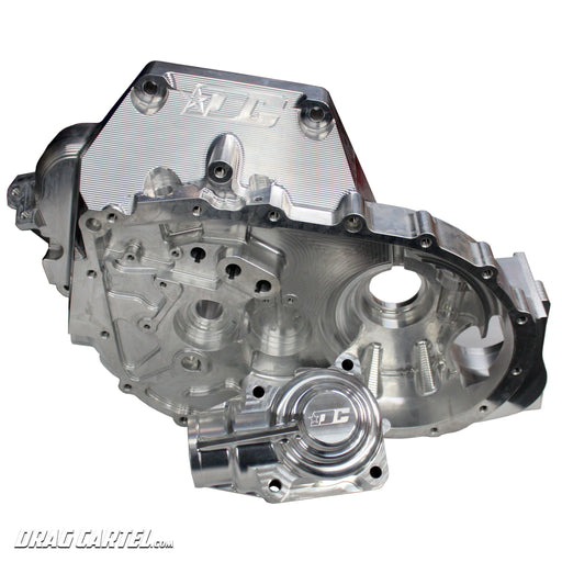 Drag Cartel Billet AWD K-Series Inner Housing