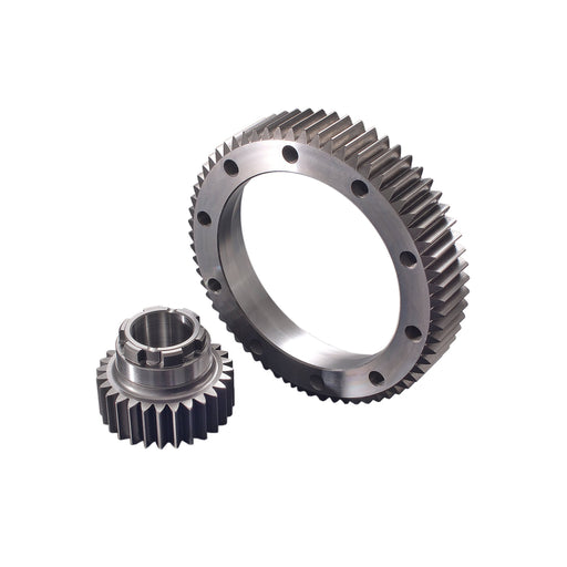 PPG Honda AWD Transfer Gear Set - K Series