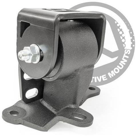 Innovative Mounts Steel Engine Mount Kit - BA Prelude - H/F Swap-Engine Mounts-Speed Science