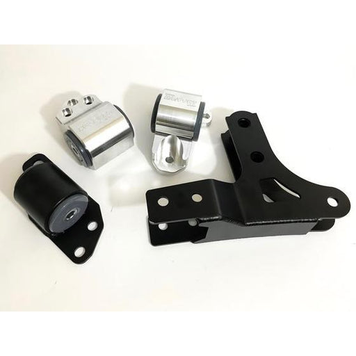 Hasport AWD Mount Kit - EG/DC B Series-Engine Mounts-Speed Science